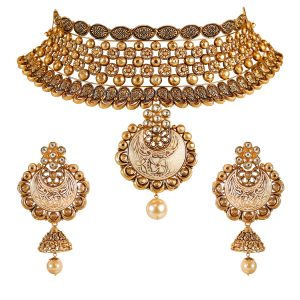 Jewellers in Chandigarh