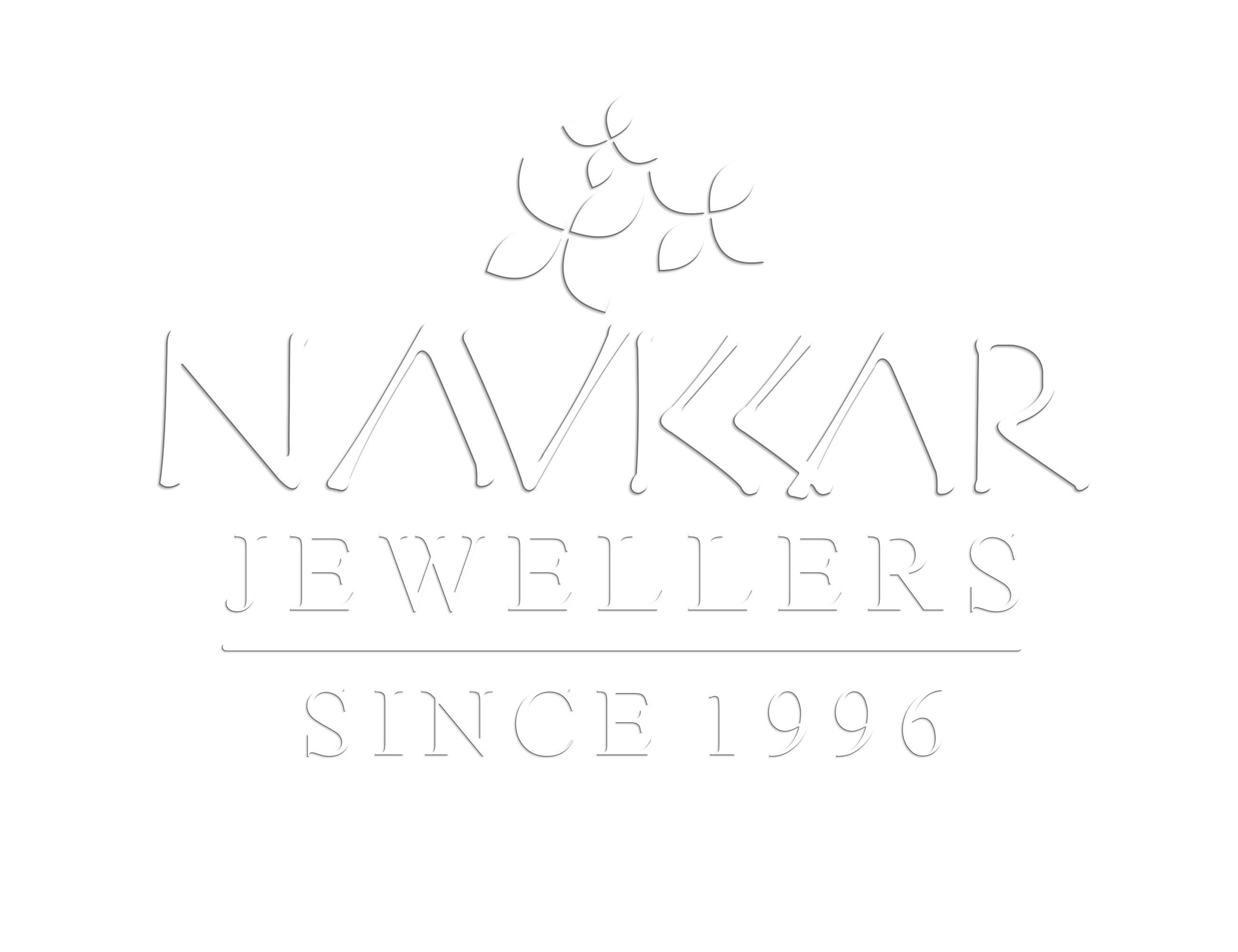 Best Jewellers in Chandigarh