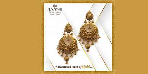 Jewellery Gift for Ladies
