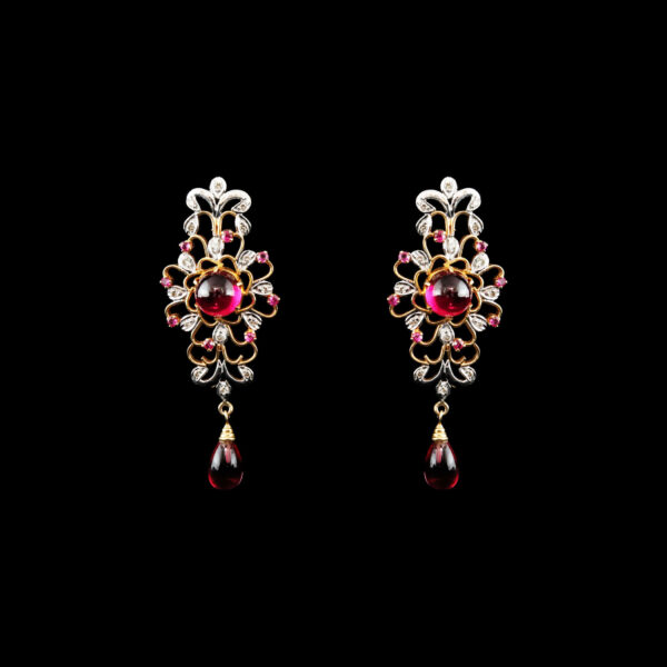Jewellers in Chandigarh